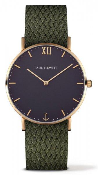 Paul Hewitt PHSAGSTB20M Sailor Line Blue Lagoon