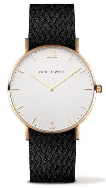 Paul Hewitt PHSAGSTW21M Sailor Line White Sand