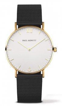 zegarek męski Paul Hewitt PHSAGSTW5M