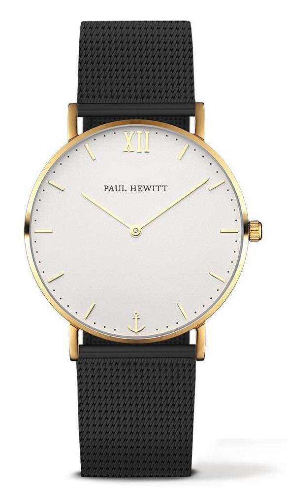 PHSAGSTW5M - zegarek męski - duże 3