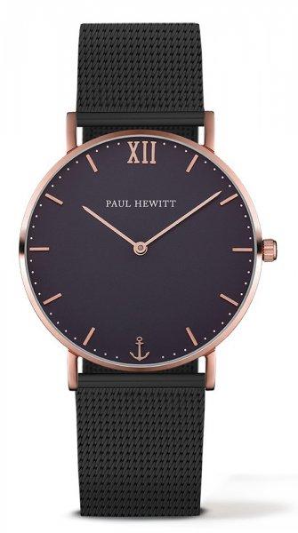 PHSARSTB5M - zegarek męski - duże 3