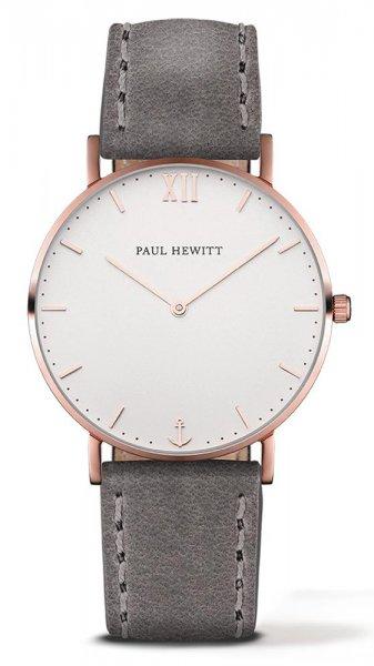 PHSARSTW13M - zegarek męski - duże 3