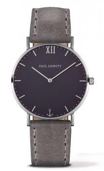 zegarek męski Paul Hewitt PHSASSTB13M