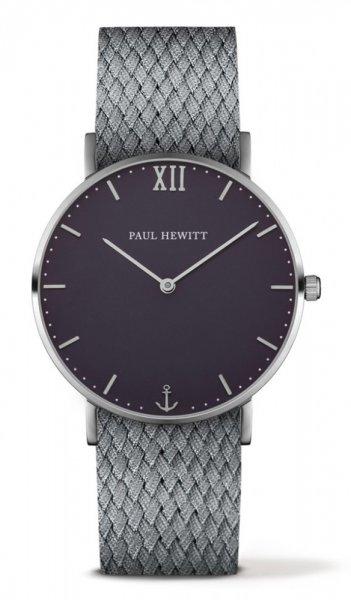 PHSASSTB18M - zegarek damski - duże 3