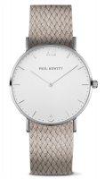 zegarek Paul Hewitt PHSASSTW25M