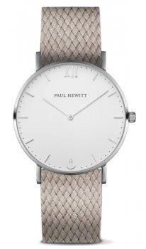 zegarek damski Paul Hewitt PHSASSTW25M