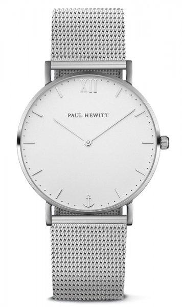PHSASSTW4M - zegarek męski - duże 3