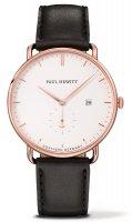 zegarek Paul Hewitt PHTGARW2M