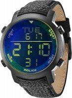 Zegarek męski Police pasek PL.12898JSU-02C - duże 1