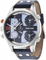 zegarek Police PL.14374JS-03