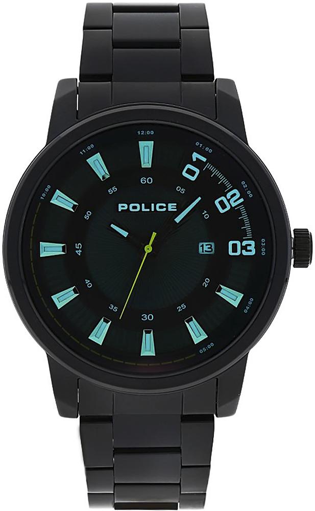 Zegarek Police PL.14375JSB-02M - duże 1