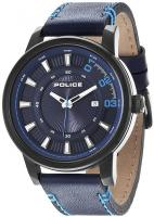 zegarek Police PL.14375JSB-03