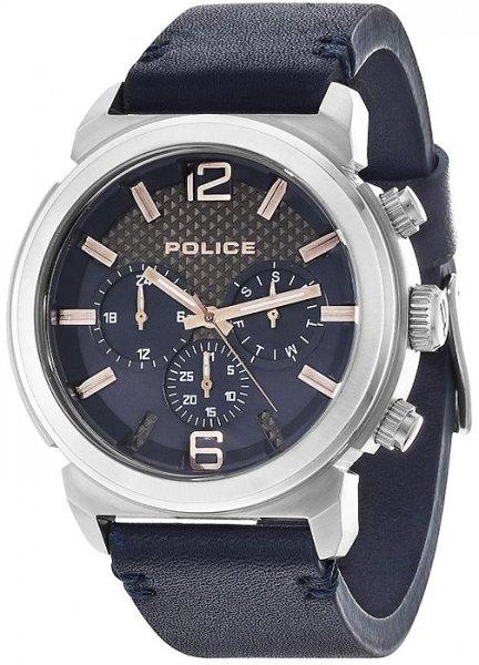 Police PL.14377JS-03 Pasek Concept
