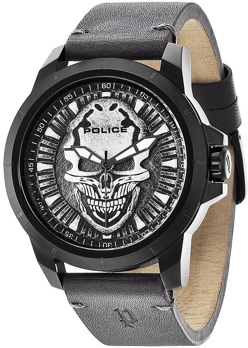 Zegarek Police PL.14385JSB-57 - duże 1