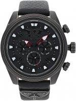 zegarek Police PL.14473JSQS-02