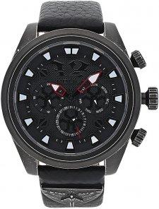 zegarek Mephisto  Police PL.14473JSQS-02