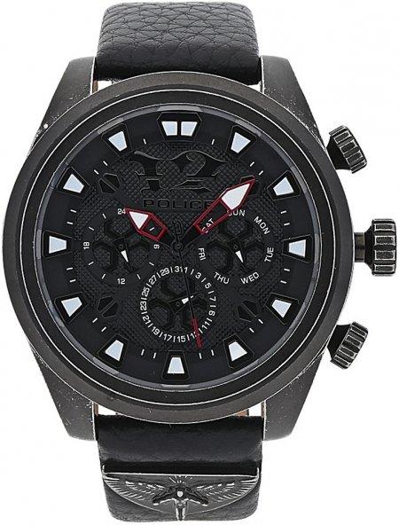 Zegarek Police PL.14473JSQS-02 - duże 1