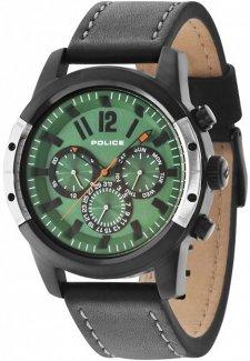 zegarek Scrambler  Police PL.14528JSBS-19