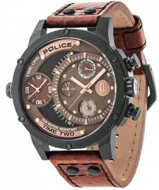 zegarek  Police PL.14536JSB-12A
