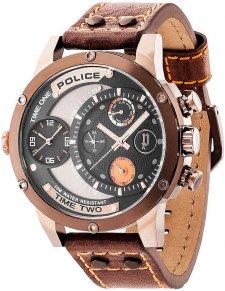 zegarek  Police PL.14536JSBN-02