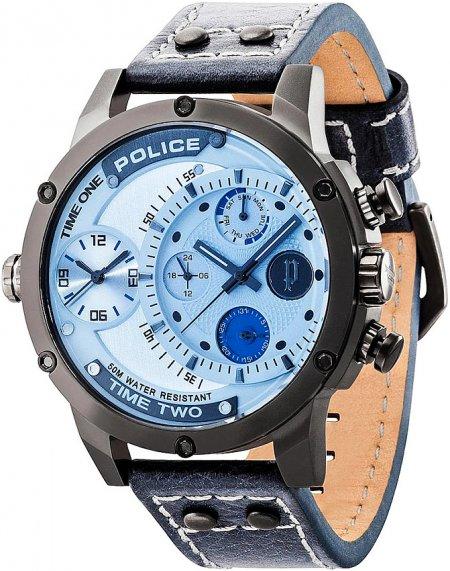 Zegarek Police PL.14536JSU-13A - duże 1