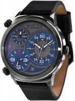 zegarek Elapid  Police PL.14542JSU-13