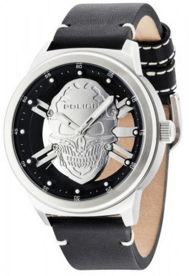 Zegarek Police PL.14685JS-04 - duże 1