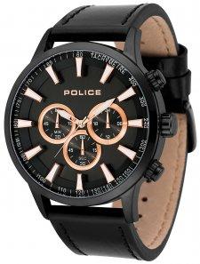 zegarek  Police PL.15000JSB-02