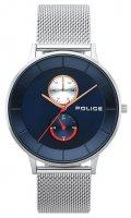 Zegarek Police  PL.15402JS-03MM