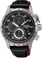 Zegarek męski Pulsar sport PM3037X1 - duże 1