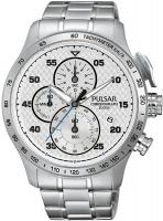 Zegarek męski Pulsar sport PM3041X1 - duże 1
