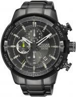 Zegarek męski Pulsar sport PM3049X1 - duże 1