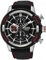 Zegarek męski Pulsar sport PM3051X1 - duże 1
