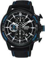 Zegarek męski Pulsar sport PM3057X1 - duże 1