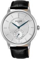 Zegarek męski Pulsar klasyczne PN4039X1 - duże 1