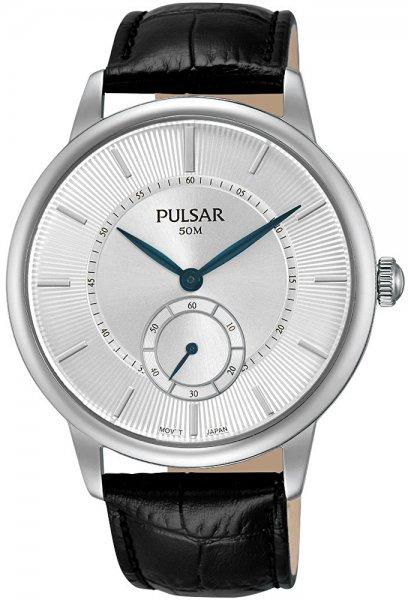 Zegarek Pulsar PN4039X1 - duże 1