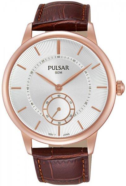 PN4040X1 - zegarek męski - duże 3