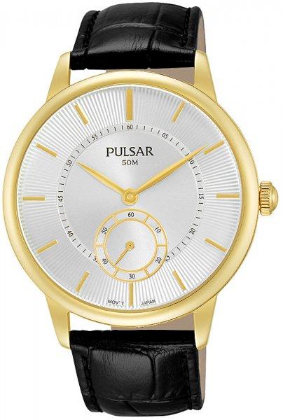 Zegarek Pulsar PN4042X1 - duże 1