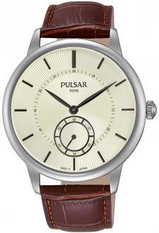 zegarek  Pulsar PN4043X1