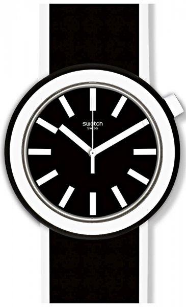 Zegarek Swatch PNB100 - duże 1