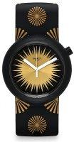 zegarek Festipop Swatch PNB103