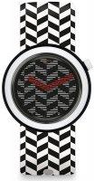 zegarek Hypnopop Swatch PNB104