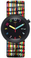 zegarek Crazypop Swatch PNB400