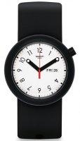 zegarek Popagain Swatch PNB700