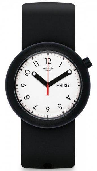 PNB700 - zegarek damski - duże 3
