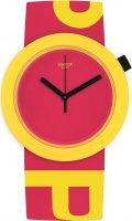 Zegarek męski Swatch pop PNJ100 - duże 1