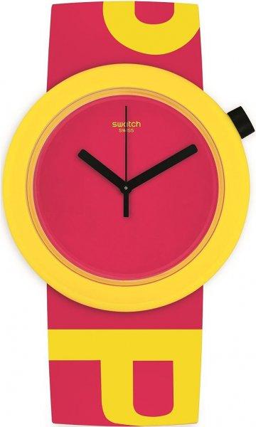 Zegarek Swatch PNJ100 - duże 1