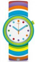 zegarek Popadelic Swatch PNL100