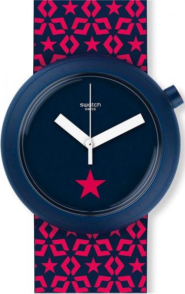 PNN100 - zegarek damski - duże 3