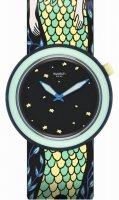 zegarek Melusinepop Swatch PNN102